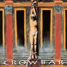 Crowbar album