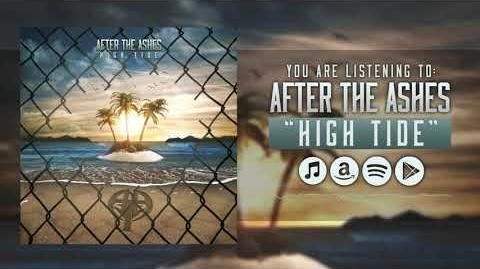 After the Ashes - High Tide