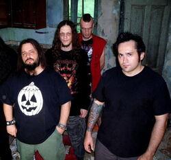 Necrophagia2011