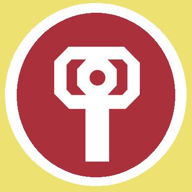 Image Droid Rebellion Logog Metal Arms Wiki Fandom Powered