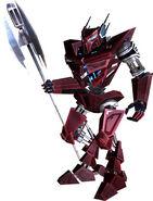 Mil-guard-9780968