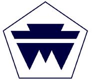 Mil Logo 3