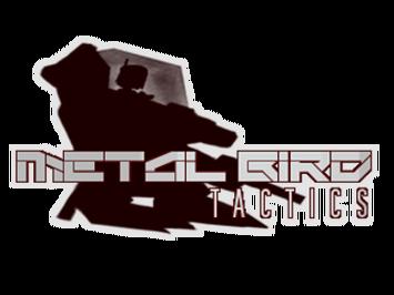 Metalbirdtactics2