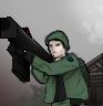 RocketSoldier