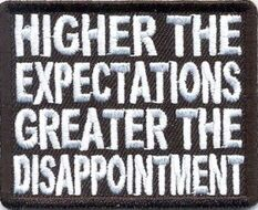 Higher-Expectations-Patch-300x245