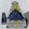 RAircraftHangarBomber
