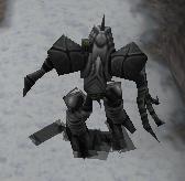 AlienCombot