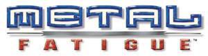 Logo - Kopi.png