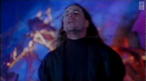 """SAVATAGE """"ONE CHILD"""" (HD) Official Video"""