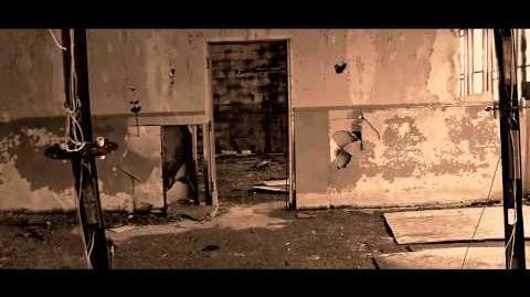 Evile - Underworld (video)