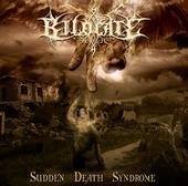 Bilocate - Sudden death syndrome (2008)