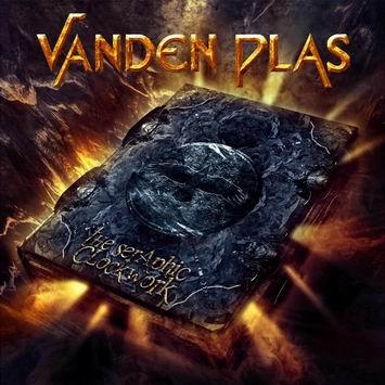 File:Vanden Plas - The Seraphic Clockwork.jpg