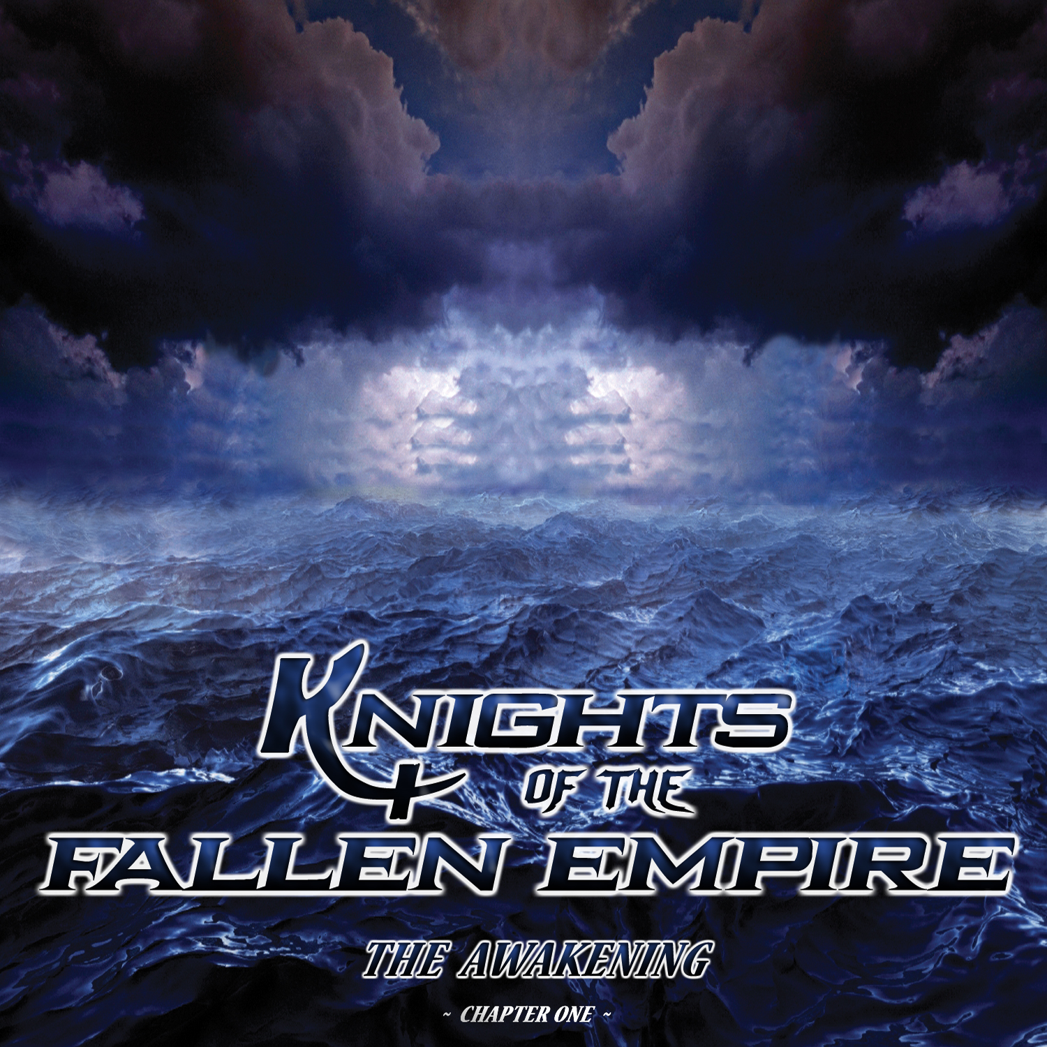 image knights of the fallen empire the awakening chapter 1 jpg