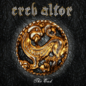 Ereb Altor - The End