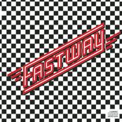 Fastway - same