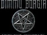 Dimmu Borgir - Progenies of The Great Apocalypse (video)