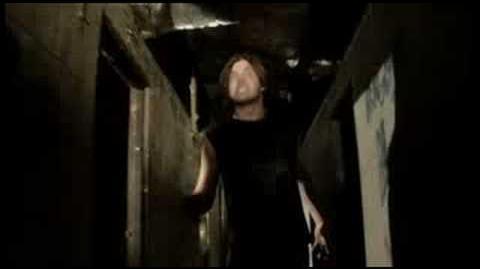 WARBRINGER - At The Crack of Doom (OFFICIAL VIDEO)