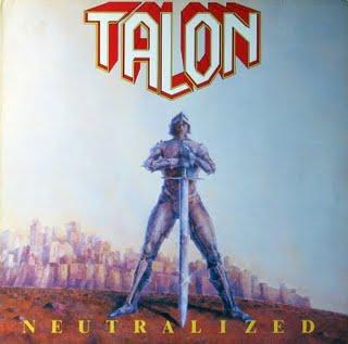 File:Talon - Neutralized.jpg
