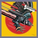 Judas Priest - Screaming for vengeance