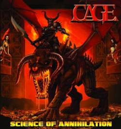 File:Cage - Science of Annihilation.jpg