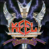 File:Keel - The right to rock.jpg