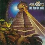 Crossfire - See you in hell