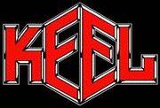 Keel logo