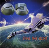 Q5 - Steel the light