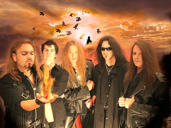 File:Ravenryde Band.jpg