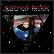 Sacred Blade - dto.