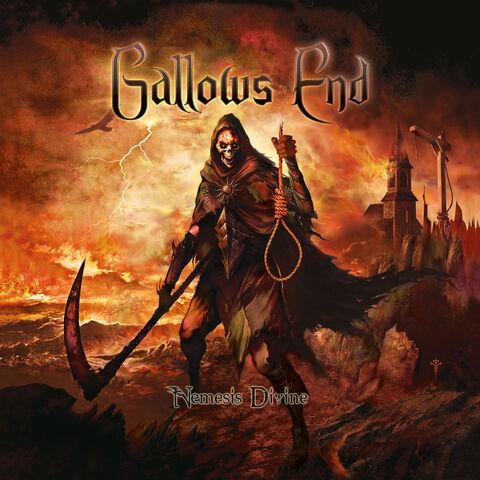File:Gallows End - Nemesis Divine.jpg