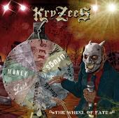 Kryzees - The Wheel of Fate