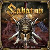 Sabaton - The Art of War