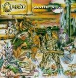Omen - Battle cry