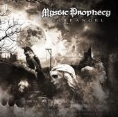 Mystic Prophecy - Fireangel