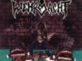 Wehrmach - Shark Attack