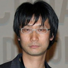Mini - Hideo Kojima