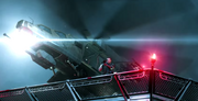 Mercenary Hind2