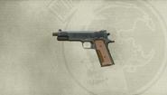 M1911a1 ct 3-300x170