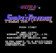 Snakes-revenge-01