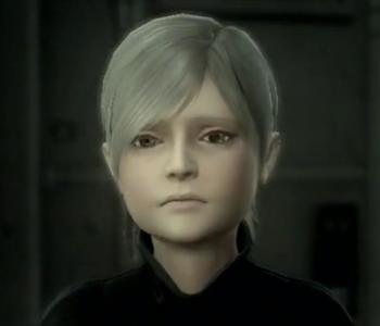 Sunny Emmerich | Metal Gear Wiki | FANDOM powered by Wikia