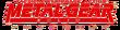 Integral icon