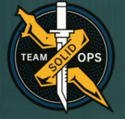 Solidteamops