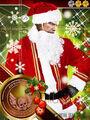 MGSSOP Christmas 05 MGSTV
