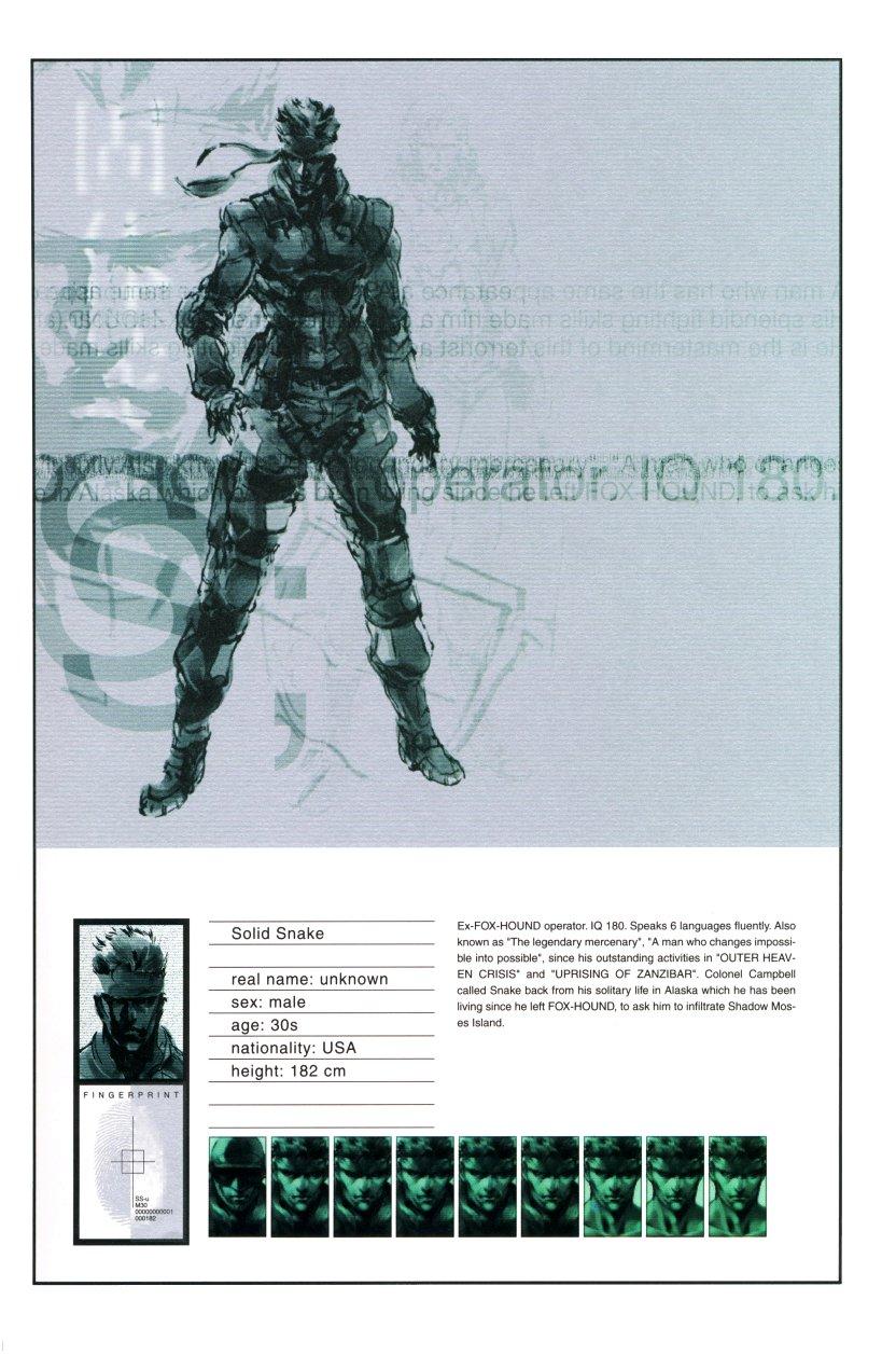 MetalGear004
