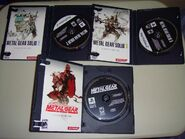 Metal-gear-solid-the-essential-collection-ps2 MLM-F-79386393 7520