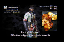 Z11059697Q,Metal-Gear-Solid--Food-Eater-3D