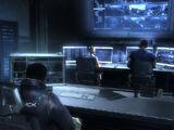 Maverick Security Consulting, Inc.