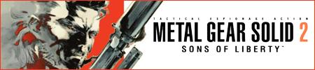 MetalGearSolid2-B