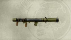 Cgustav 2-300x170